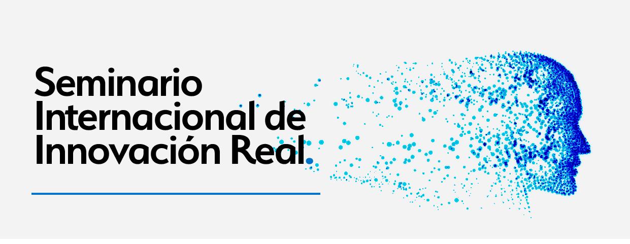 https://innovacionreal.uazuay.edu.ec/sites/innovacionreal.uazuay.edu.ec/files/public/revslider/image/uazuay-innovacion-real-presentacion.png